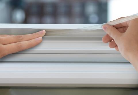 Trucos y consejos para ahorrar en calefacción