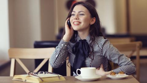 Las tarifas móviles más baratas para hablar y navegar de 2015