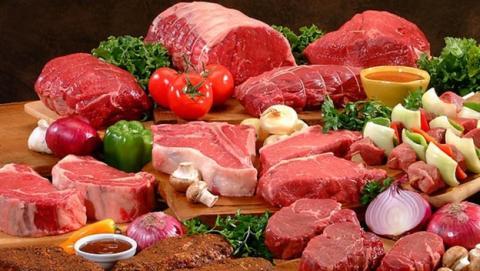 La verdad sobre la carne roja y procesada, y el cáncer