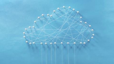 Durante los próximos cinco años el tráfico Cloud se cuadruplicará