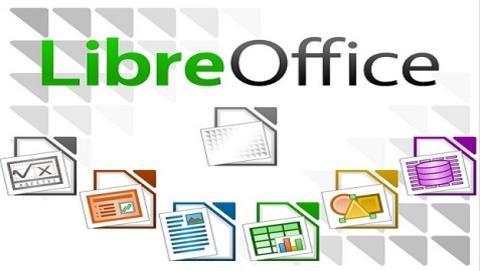 La versión final de LibreOffice 5.1 llegará en febrero de 2016