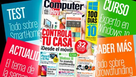 Computer Hoy 446
