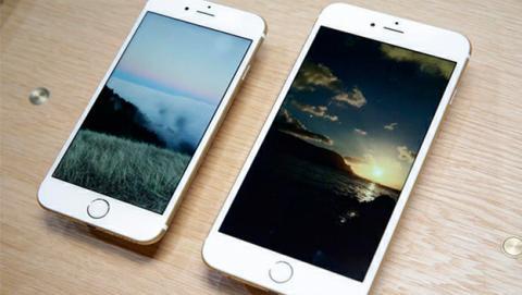Los mejores accesorios para el IPhone 6s y 6S plus de eBay
