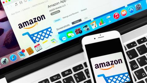 Amazon regala 32 aplicaciones de pago por Halloween