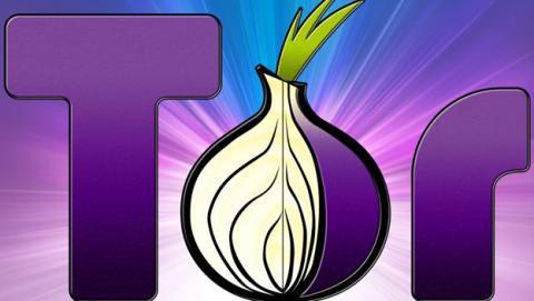 Tor Messenger, disponible la app de mensajería privada de Tor