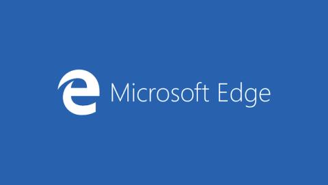 Con Microsoft Edge ahora podrás enviar contenido a tu SmartTV