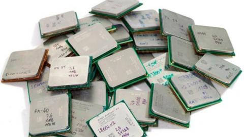 choosing the best processor depends on the type of computer you need