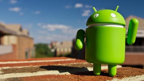 Android o iOS: ¿qué sistema operativo es más seguro?