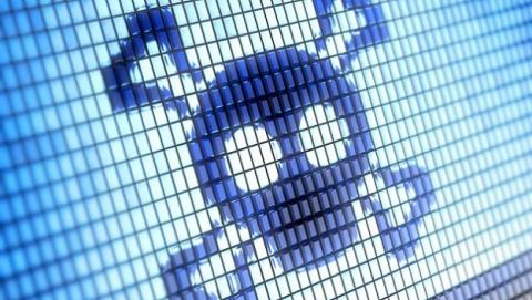 La ermpresa israelí Deep Instinct podría haber conseguido el antivirus definitivo
