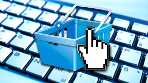 Curso online gratuito ecommerce o comercio electrónico