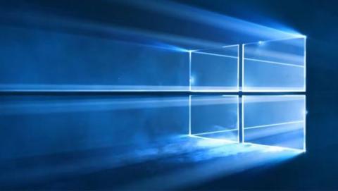 Windows 10 empieza a crecer a un ritmo más lento