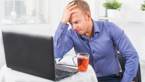 Arregla y repara los problemas de Windows 10 con FixWin 10