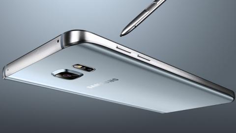 Descubren fallo protección hard reset Samsung