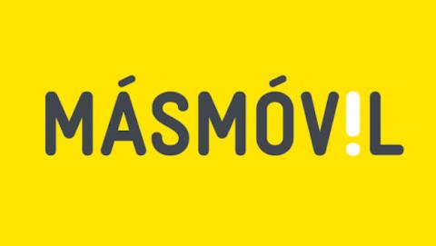 MásMóvil lanza una tarifa de llamadas ilimitadas por 18,90€