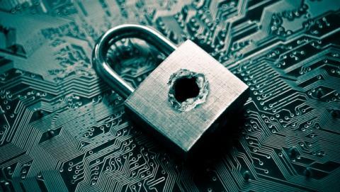 El peligro de los exploits: mantenlos a raya con G DATA