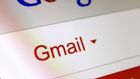 Smart Reply, la aplicación de Gmail que responde tus emails