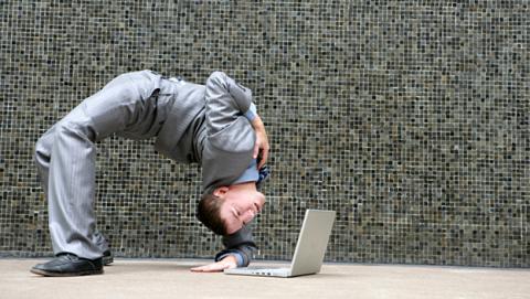 Los mejores 11 trucos de Internet que todavía desconoces