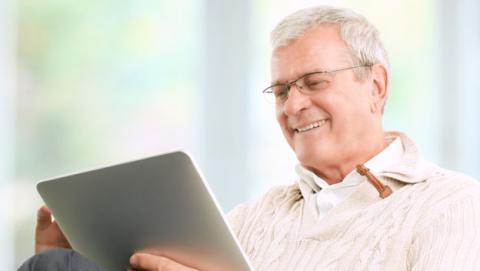 Seguridad Social lanza simulador calcular pensiones