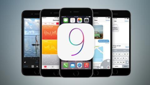 La segunda beta de iOS 9.2, poca novedad y alguna solución