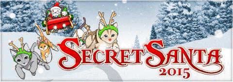 Secret Santa Reddit