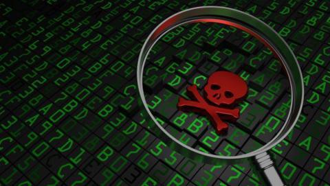 ¡Alerta! Archivos adjuntos infectan tu ordenador con malware