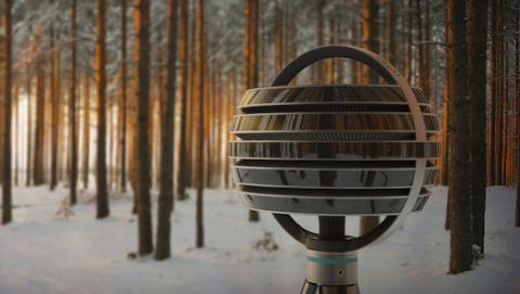 Litro lanza una supercámara de realidad virtual