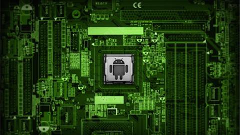 Google fabricaría sus propios chips