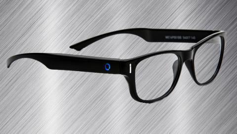 weon glasses gafas inteligentes