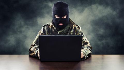 Peligro por el nuevo ransomware que amenaza con publicar tus datos privados online