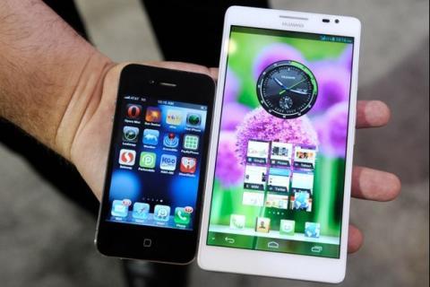 El dilema de las pulgadas: cómo elegir el mejor tamaño de pantalla para tu smartphone, tablet, monitor o televisor