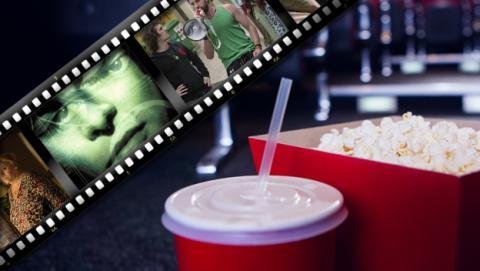 Las 15 mejores películas españolas de todos los tiempos