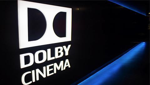 Dolby Cinema hará que quieras volver al cine