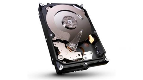 Elegir el disco duro adecuado es sencillo