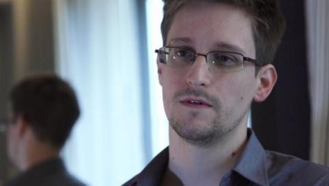 ¿El sistema operativo móvil más seguro? Snowden responde