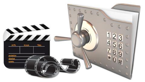 Reproduce cualquier audio y vídeo con el códec adecuado