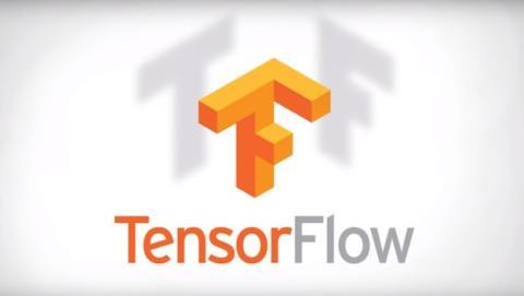 TensorFlow ahora software libre de Google