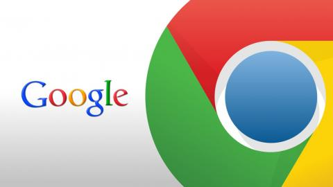 soporte Google Chrome