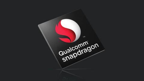 Qualcomm Snapdragon 820 presentado oficialmente
