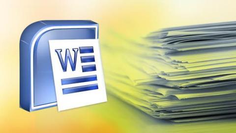 Cómo crear y utilizar hipervínculos en un documento de Word