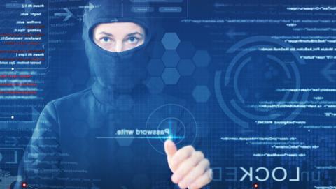 Recomendaciones y consejos sencillos para evitar un ataque hacker