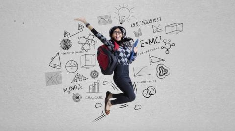 Reglas mnemotécnicas y trucos para mejorar la memoria | Life ...