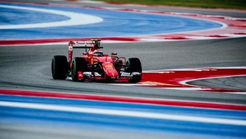 Dónde ver online y en directo F1: Gran Premio de Brasil Interlagos 2015 en Internet