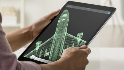 Las mejores apps para tu iPad Pro