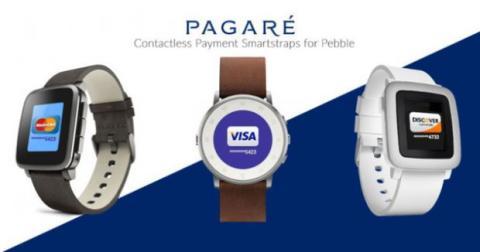 pebble pagos