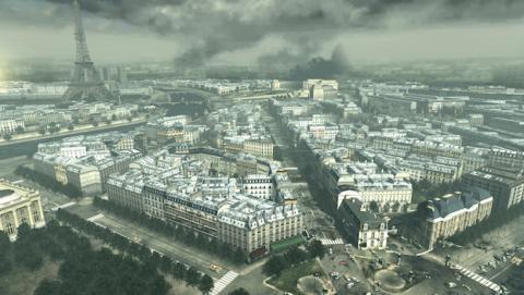 El ISIS usó la comunicación de PS4 para el atentado de París