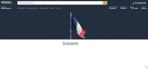 Samsung Galaxy S6 Edge detiene disparo ataques terroristas Paris