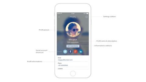 GoodBarber, crea tu app para iOS y Android sin saber programar