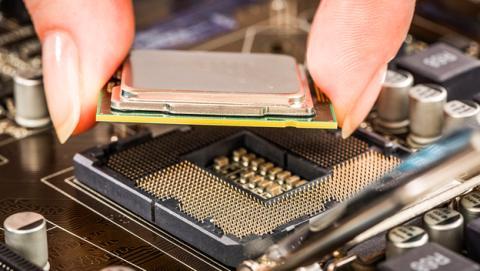 Comparativa de procesadores: ¿quién gana?