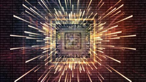 Los secretos de los nuevos procesadores Intel Core Kaby Lake