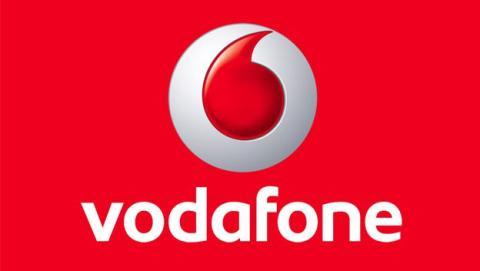 Vodafone elimina el roaming y renueva sus planes y tarifas